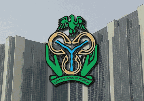 CBN Orders Bank Workers to Declare Assets